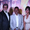 Music Launch of film Ganga Devi