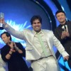 Indian Idol 6 Winner Vipul Mehta at 'Indian Idol 6' Finale. .