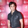 Rajev Paul at music launch of The Strugglers