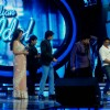 Music launch Of OMG Oh My God! On Indian Idol