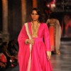 Shahana Goswami at Mijjwan Sonnets in Fabric Fashion Show