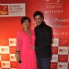 Celebs at Mijjwan Sonnets in Fabric Fashion Show