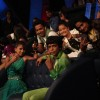 Sets of Dance India Dance