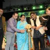 First look launch of Asha Bhosle's Movie 'Mai' in Mumbai