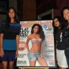Lisa Haydon unveils India Today group magazine