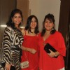 Celebs at Poonam Soni's platinum collection