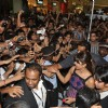 Priyanka Chopra at Film Barfi Promotion With R City Mall