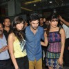 Film Barfi Promotion With R City Mall