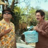 Paresh Rawal and Shakti Kapoor in Kamaal Dhamaal Malamaal | Kamaal Dhamaal Malamaal Photo Gallery