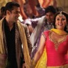 Preity Zinta and Salman Khan in Ishkq In Paris | Ishkq In Paris  Photo Gallery