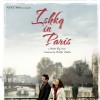 Ishkq In Paris | Ishkq In Paris  Wallpapers