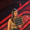 Kareena Kapoor promoting film Heroine on The Sets of Dance India Dance