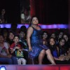 Bharti Singh on Set of Jhalak Dikhhla Jaa