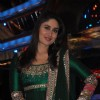 Kareena Kapoor at Film Promotion Heroine on Set of Jhalak Dikhhala Jaa
