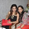 Roopa Vohra Birthday Party