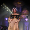 Narendra Kumar Ahmed launched bridal collection at Aamby Valley