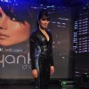 Priyanka Chopra Launches 'In My City' Music Album