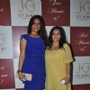 Krishika Lulla at the launch of Jet Gems