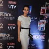 Celebs grace the Hindustan Times's Brunch Dialogues
