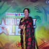 Launch of India's Got Talent 2012