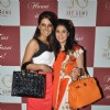 Krishika Lulla Announce the Face of Jet Gems Jewelery
