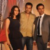 Music Launch Film Ishkq in Paris