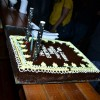 Munisha Khatwani Birthday Bash