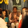 Paresh Rawal in OMG! Oh My God