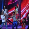 Film Promotion Aiyyaa on Set Jhalak Dikhhala Jaa