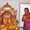 Ganesh Chaturthi Festival In Bollywood