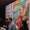 Akshay Kumar promoting OMG Oh My God in Nagpur
