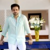 Still of Emraan Hashmi in Rush