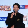 Student of the Year team Unveils Aircel Trophy Buddy of the Year