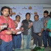 AMZ announced navratri 2012 with Aadesh Shrivastav