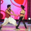 Gurmeet Choudhary in Jhalak Dikhhla Jaa 5 - Dancing with the stars
