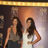 GQ Men of the year Awards 2012 ceremony