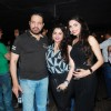 Shalika Sharma Surprise Birthday Bash
