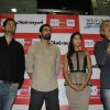 Music Launch Film Chakravyuh