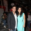 Special Screening Film Chittagong