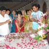 Hina Khan Birthday Party