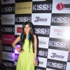 Celebs during the launch of his debate music album LADY at ky Lounge in Juhu in Mumbai.