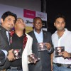 Launch of Music Album LADY at KY Lounge in Juhu in Mumbai
