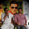 Promo launch of 'Khiladi 786'
