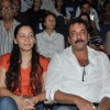 Bollywood actors Sanjay Dutt & Manyata Dutt at Dr Batra's Positive Health Awards 2012 at NCPA Auditorium in Mumbai (Photo: IANS/Sanjay)