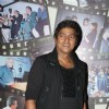 Music composer Aadesh Shrivastava at bollywood Filmmakers honoured at Locations Awards 2012 at Hotel Novotel in Juhu, Mumbai.