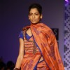 Designer  Payal Pratap ,Wills Lifestyle India Fashion Week -2013, In New Delhi (Photo: IANS/Amlan)