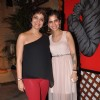 Celebs In an Artists Mind III - A Modern Art Show with Coleen Khan at Bungalow in Mumbai.