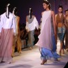 Designer Wendell Rodricks Wills Lifestyle India fashion week 2013
