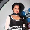 Bollywood actress Sonakshi Sinha promoting Son of Sardaar on the sets of Hindustan Ke Hunarbaaz in Mumbai.