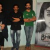 BHOOT Returns press conference at Mehboob Studios in Bandra, Mumbai